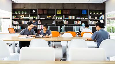 RHS ห้องสมุด1
