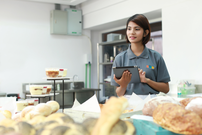 5 เหตุผล ทำไมต้องเรียนทำอาหารแบบ Private Cooking Class ที่ RHS